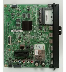 EAX66427003 (1.0 ) EBL61560001-LG 43UF6807-ZA-ULTRA HD LED TV