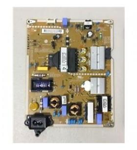 EAX66822801 TV PARÇASI LG POWER BOARD