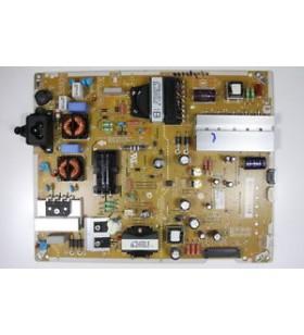 EAY63748601 TV PARÇASI LG POWER BOARD