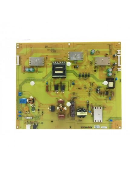 FSP125-3F01 , ZBR910R , GRUNDIG , 37 , 39 , LED , POWER BOARD , BESLEME KARTI , PSU
