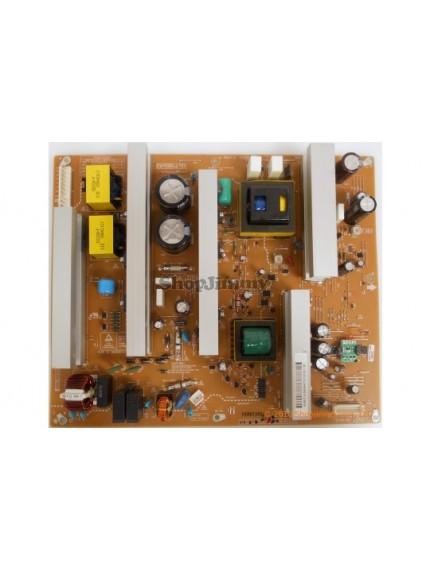 EAY59544701 , PSC10273DM , EAY60696801 , PSPU-J902A , 3PAGC00001A-R