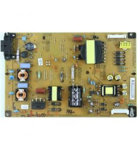 EAY62608801 , EAX64427001 (1.4) , LGP42L-12P , 3PAGC10083A-R , PSLF-L116A , LG , 42LS5600 , Power Board , Besleme Kartı , PSU