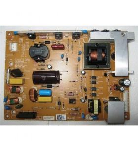 FSP139-3F01 , YTA910R , 3BS0236612GP , ARÇELİK , LTA320P06 , GR32-113 3HD LCD TV , F82-203-3HD , LC320WXN , LC320AP06 , Power Board , Besleme Kartı , PSU