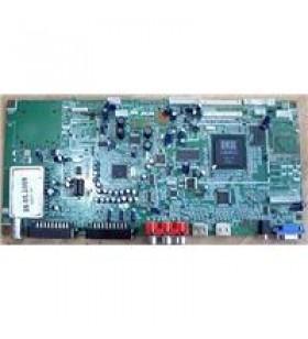GP0001_AA