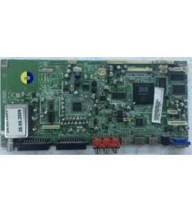 GP0001_AE