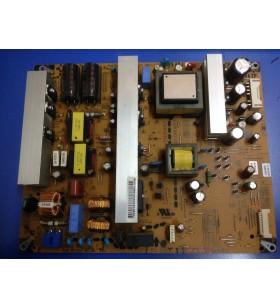 EAY62609701 , EAX64276501/16 , EAX64276501/12 , PSPI-L103A , PDP50R4 , LG , Power Board , Besleme Kartı , PSU