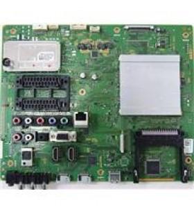KDL-40HX800