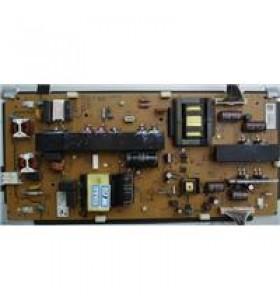 KDL-46BX421