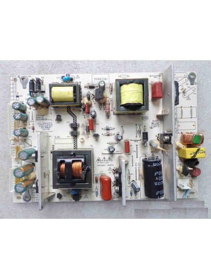 L32C12  PCB-003 REV 1.3 KW-LCP416001D