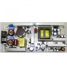 LCD-PSU200