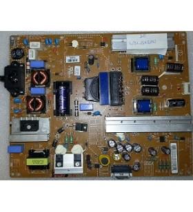 EAY62171601 , EAX63729001/7 , 42LV3550 POWER , PSLH-L013A , 3PAGC10048A-R, LGP4247-11SPL , LG LED TV POWER
