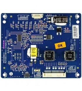 LG 6917L-0119C , 6917L-01119A , LED Driver 3PHCC20006C-H,PCLF-D202 C