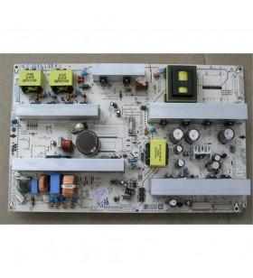 LGP42-08H LGP47-08H , EAY4050520 , EAX40157601/17 , LG 42LG50-UG , LGP42-08H , LG 42LG5000 power supply