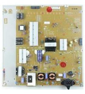 LGP50N-16UH12 TV PARÇASI LG POWER BOARD