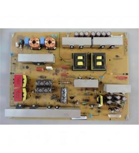 LGP5260-10P EAY6086900 55LK535C