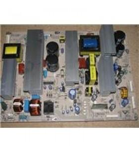 LJ41-05244A  TV PARÇASI SAMSUNG POWER BOARD