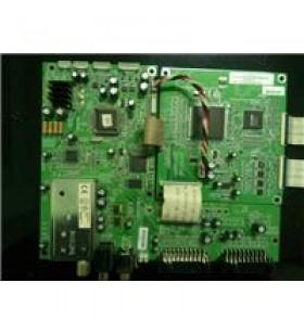 LM20N2 tcon board