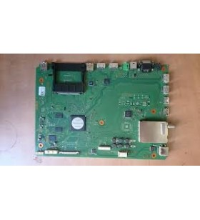 1-883-754-71 power board