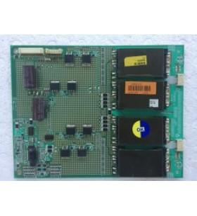 Bush LCD42911FHD3D , Inverter , 17INV05-4 , 011208 , 20550846