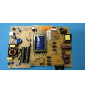 23272043, 23272045, 17IPS62, VES315WNVL-N01, SEG Led Tv Power Board, SEG LE32SAT283-B PLUS
