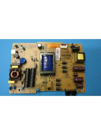 23272043, 23272045, 17IPS62, VES315WNVL-N01, SEG Led Tv Power Board, SEG LE32SAT283-B PLUS