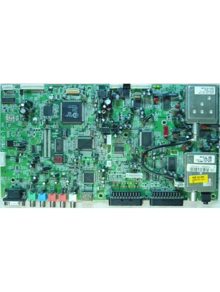 17MB15E-7 , LCD , LG PANEL , 32'' 42'' 37'' 26157093 , 10043655 , MILENIUM 37765