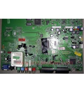 17MB32 , 301106 , 26259214 , VESTEL LCD MAIN BOARD