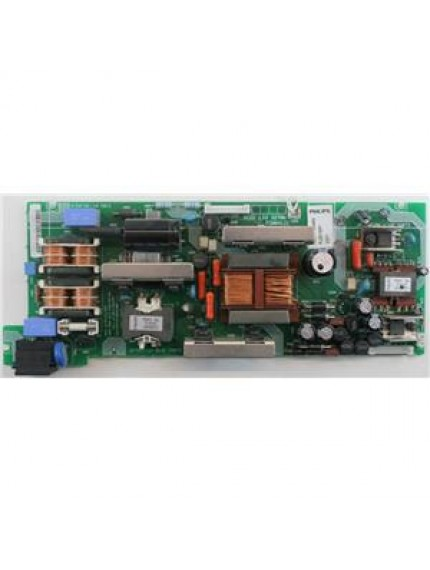 23PF5321 01 - PSU power board