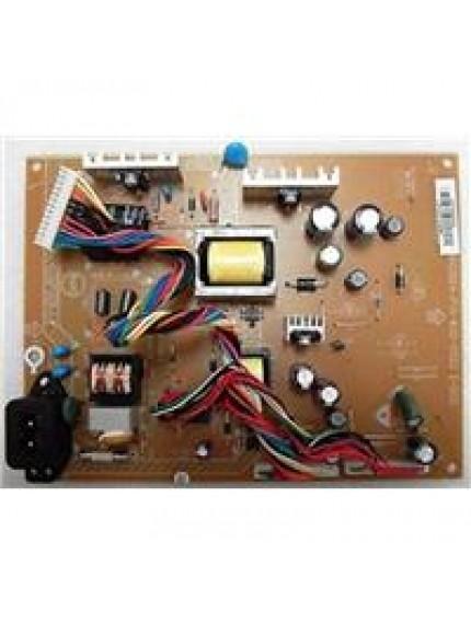 26PFL3405/12 power board