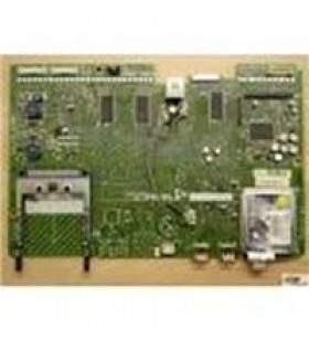 310431360735 main board