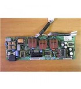 3122 133 32678 power board