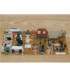3122 423 32232 power board