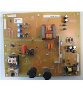 32PFL5403 power board