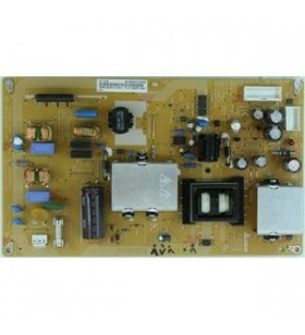 40RV753 power board