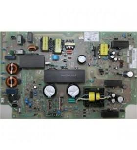 42PF9831D/10  power board