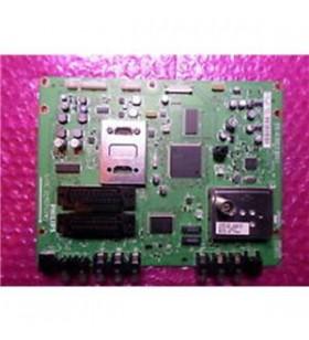 42PFL3403/12 main board