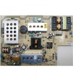 42PFL7603D power board