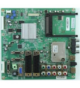 42SL738B main board