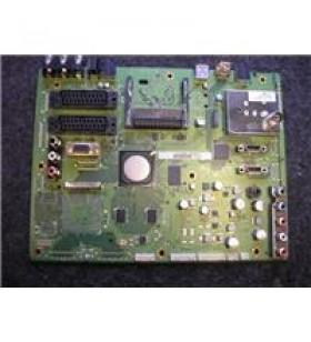 47PFL5604H/12 main board