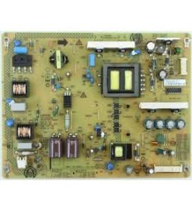 4H.B1910.011/E , B191-102 , TOSHIBA , 39L2333 , Power Board , Besleme Kartı