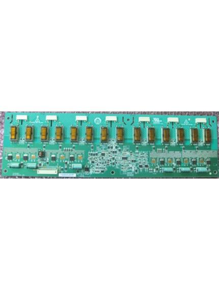4H.V0708.501 /D6 V070-W01 F 82-501 BS HD LCD TV