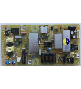 DPS-120AP-2A , DPS-120AP-2 A , 2950338303 , ARÇELİK , A48-LB-6436 , LED , 057D48-A39 , Power