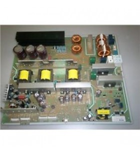 57LX177 power board