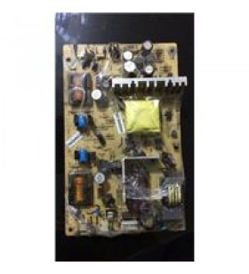 715G1200 power board
