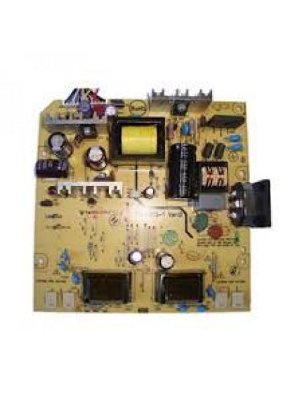 715G1813-1 VER:C VER:D power board