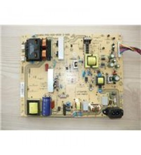 715G3812 power board