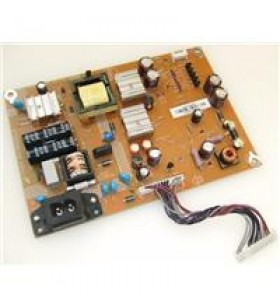 715G5147 power board