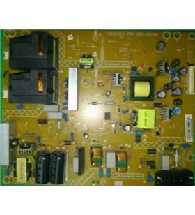 715G5153-P01-000-002M power board