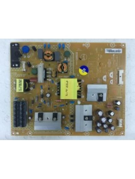 715G6353-P01-000-002H power board