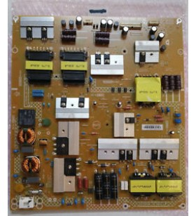 715G6887 power board